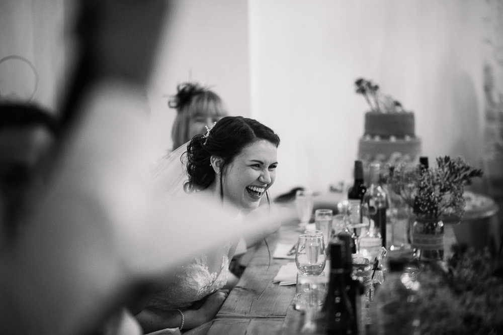 OLD_BARN_WEDDING_PHOTOGRAPHER_SPEECH-5.jpg