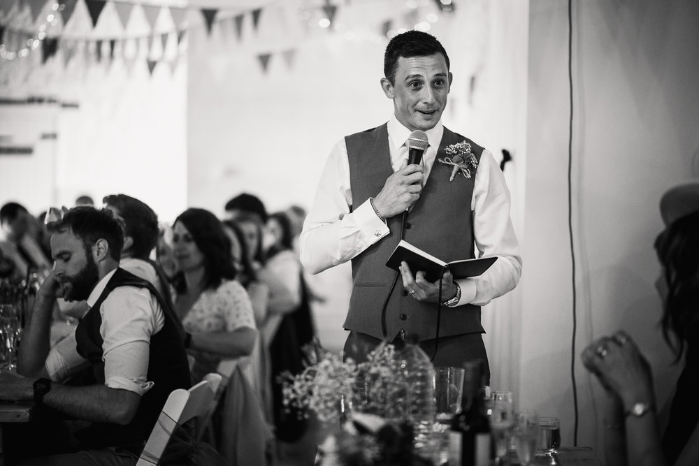 OLD_BARN_WEDDING_PHOTOGRAPHER_SPEECH-8.jpg
