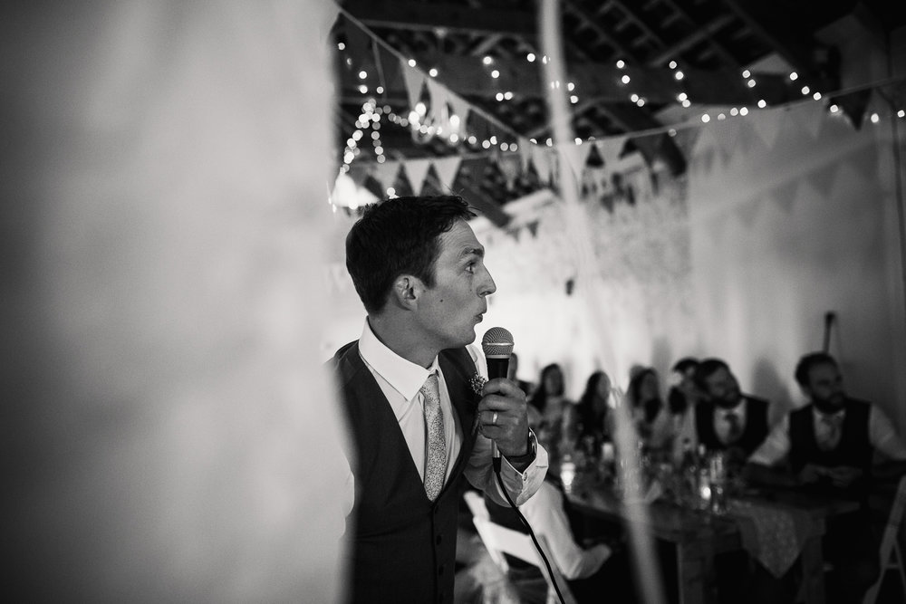 OLD_BARN_WEDDING_PHOTOGRAPHER_SPEECH-11.jpg