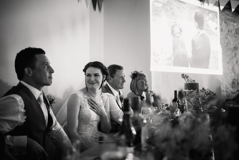 OLD_BARN_WEDDING_PHOTOGRAPHER_SPEECH-13.jpg