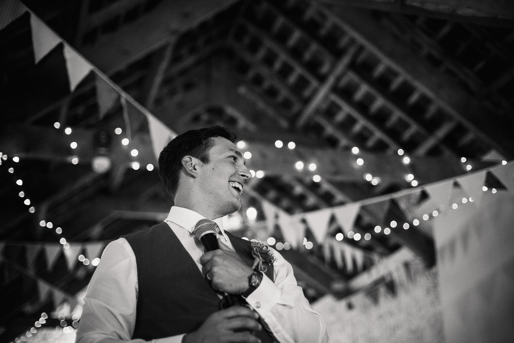 OLD_BARN_WEDDING_PHOTOGRAPHER_SPEECH-14.jpg
