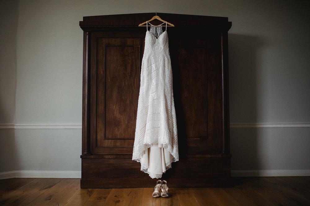 Rcokbeare_Manor_Wedding_Photographer_Exeter.jpg