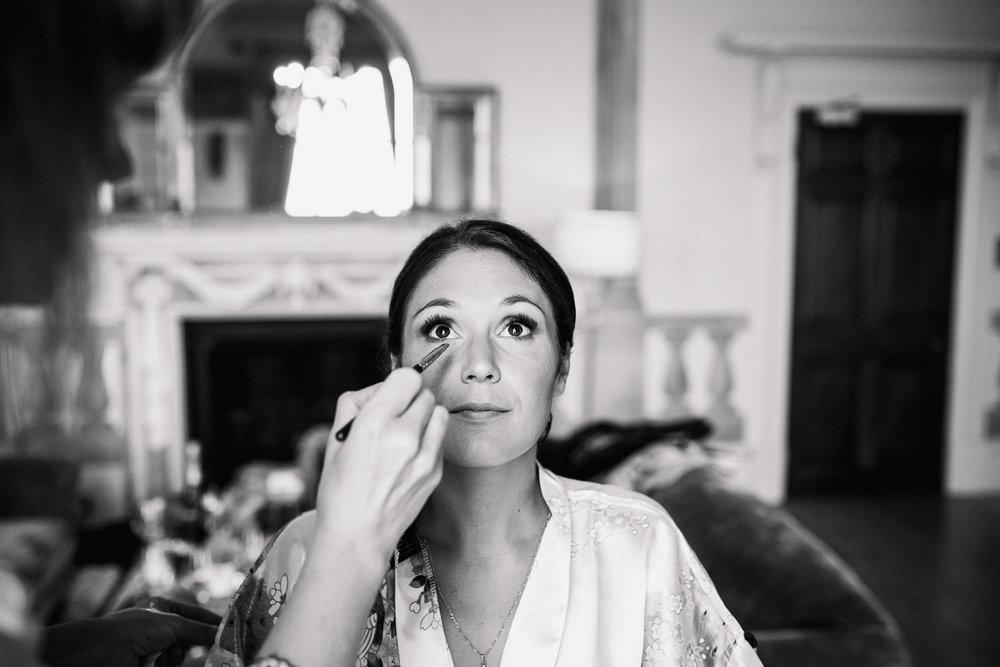 Rcokbeare_Manor_Wedding_Photographer_Exeter_makeup.jpg