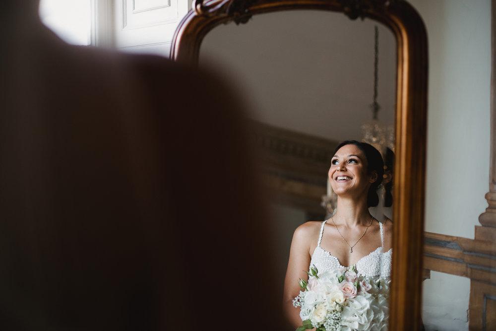 Rcokbeare_Manor_Wedding_Photographer_Exeter-27.jpg