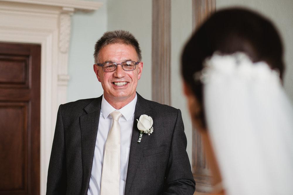 Rcokbeare_Manor_Wedding_Photographer_Exeter-25.jpg