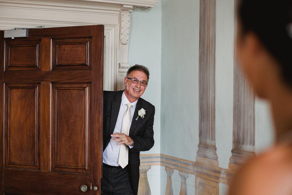 Rcokbeare_Manor_Wedding_Photographer_Exeter-24.jpg