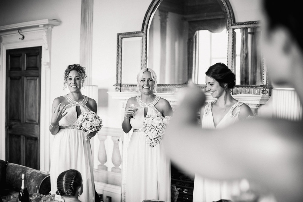 Rcokbeare_Manor_Wedding_Photographer_Exeter-26.jpg