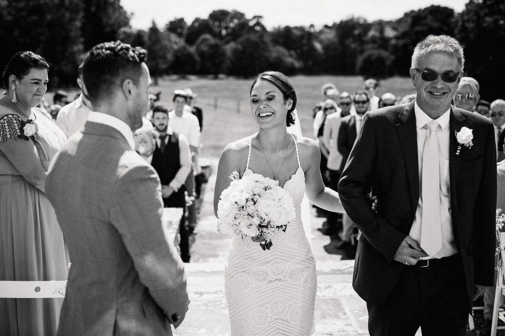 Rcokbeare_Manor_Wedding_Photographer_Exeter-36.jpg