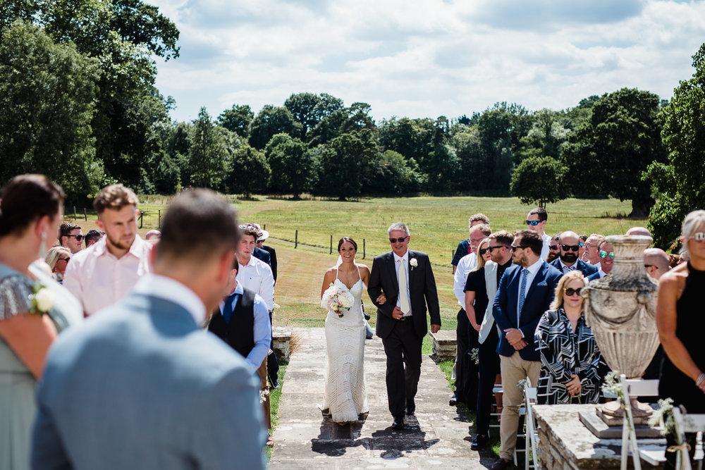 Rcokbeare_Manor_Wedding_Photographer_Exeter-35.jpg