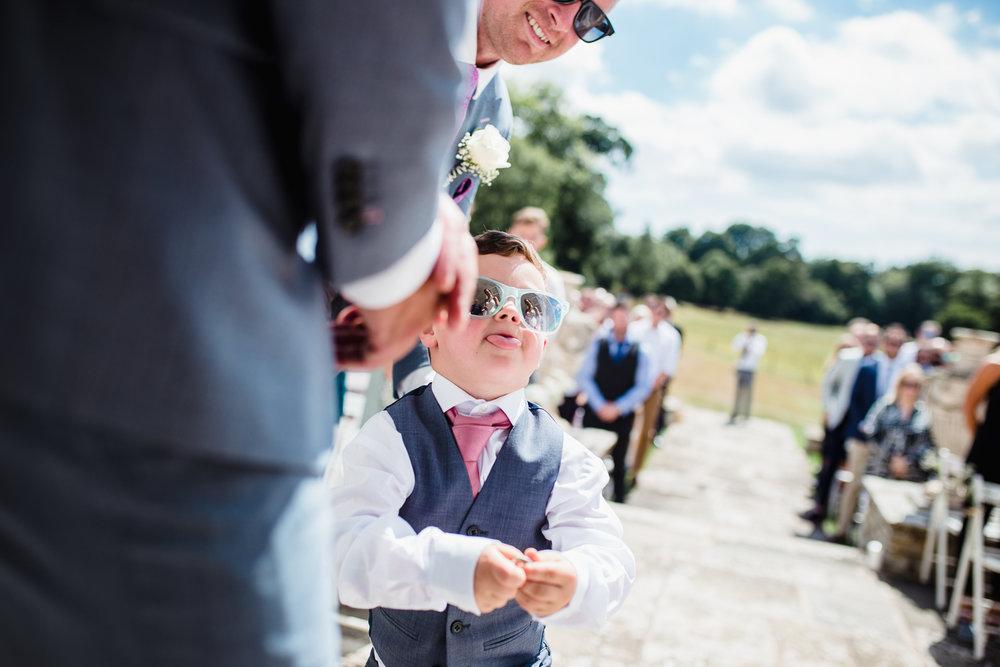 Rcokbeare_Manor_Wedding_Photographer_Exeter-38.jpg