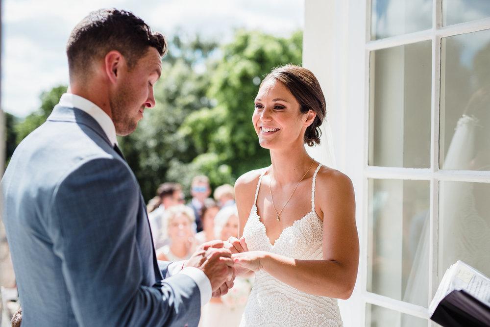 Rcokbeare_Manor_Wedding_Photographer_Exeter-39.jpg