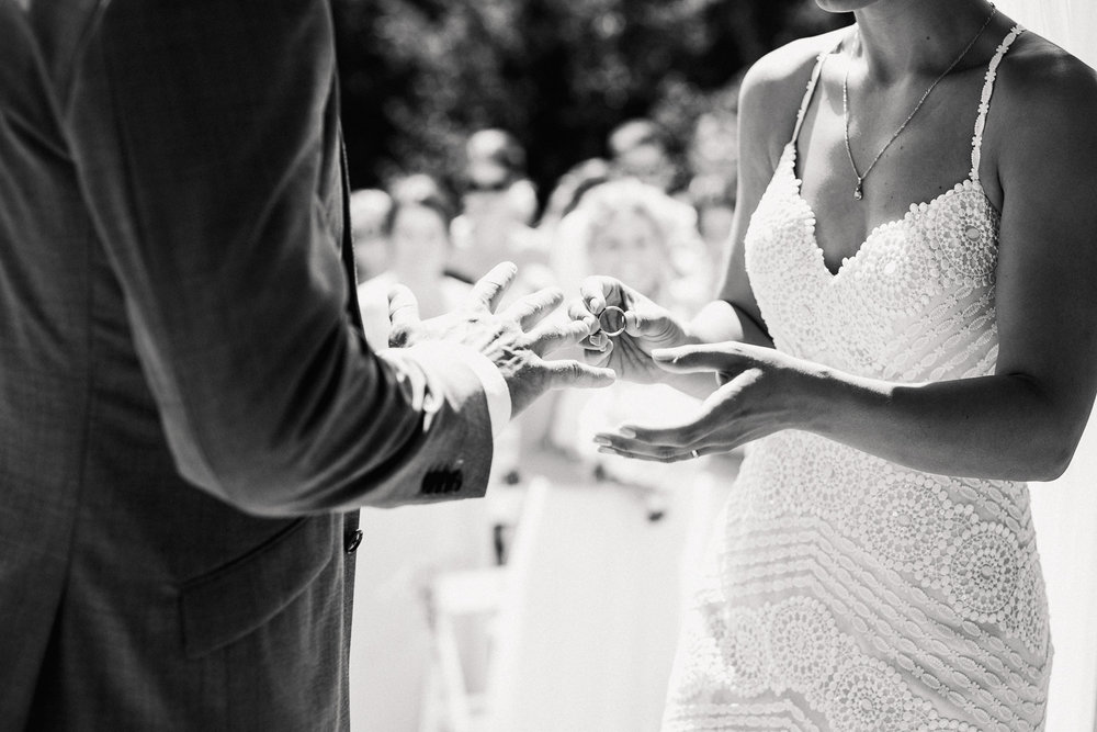 Rcokbeare_Manor_Wedding_Photographer_Exeter-40.jpg