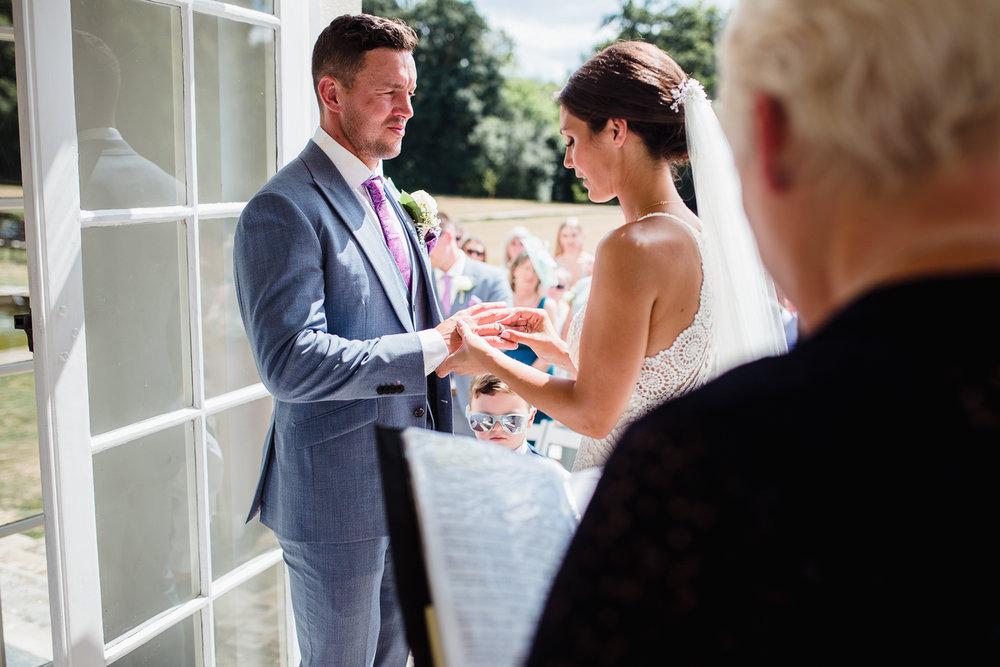 Rcokbeare_Manor_Wedding_Photographer_Exeter-41.jpg