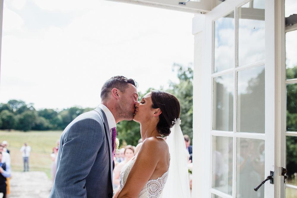Rcokbeare_Manor_Wedding_Photographer_Exeter-44.jpg