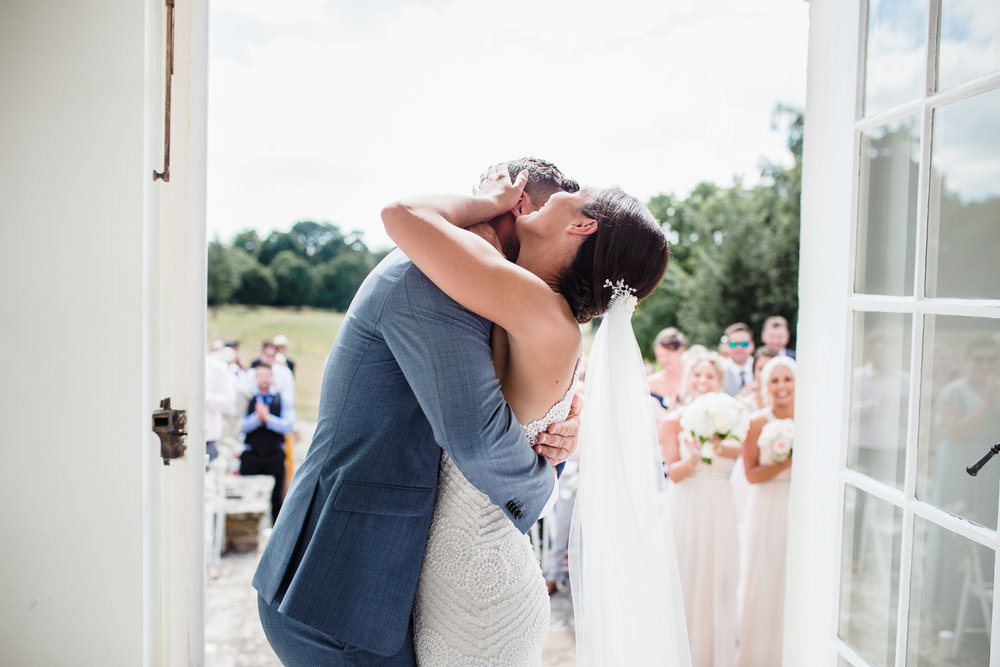 Rcokbeare_Manor_Wedding_Photographer_Exeter-45.jpg