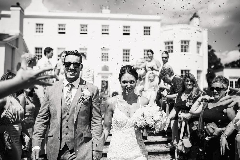 Rcokbeare_Manor_Wedding_Photographer_Exeter-46.jpg