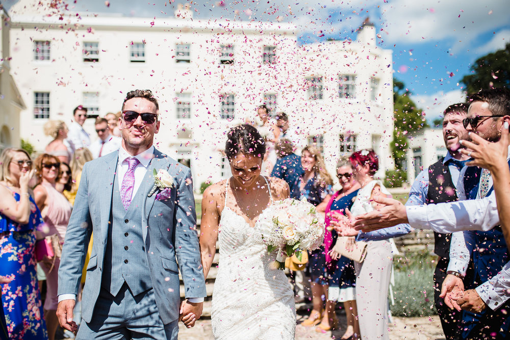 Rcokbeare_Manor_Wedding_Photographer_Exeter-47.jpg