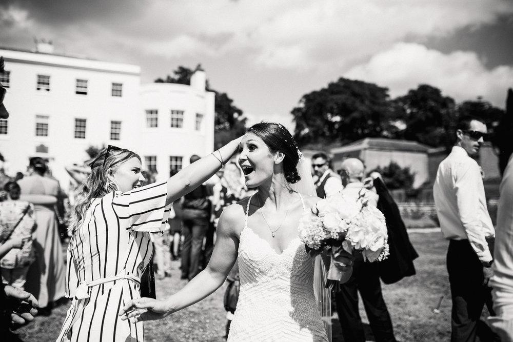 Rcokbeare_Manor_Wedding_Photographer_Exeter-48.jpg