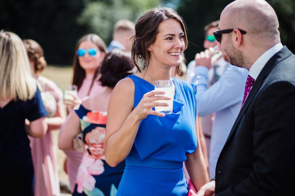 Rcokbeare_Manor_Wedding_Photographer_Exeter-49.jpg