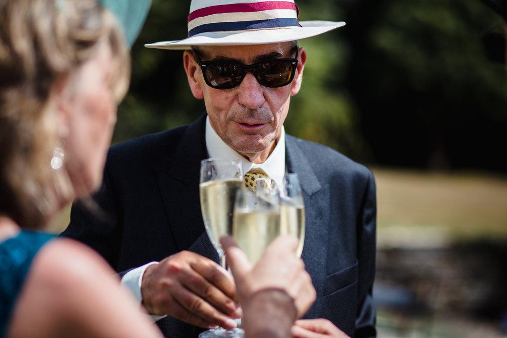 Rcokbeare_Manor_Wedding_Photographer_Exeter-52.jpg