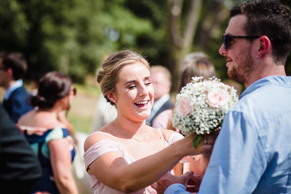 Rcokbeare_Manor_Wedding_Photographer_Exeter-51.jpg