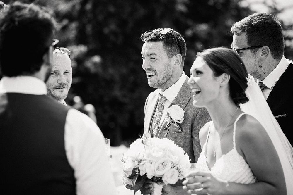 Rcokbeare_Manor_Wedding_Photographer_Exeter-53.jpg