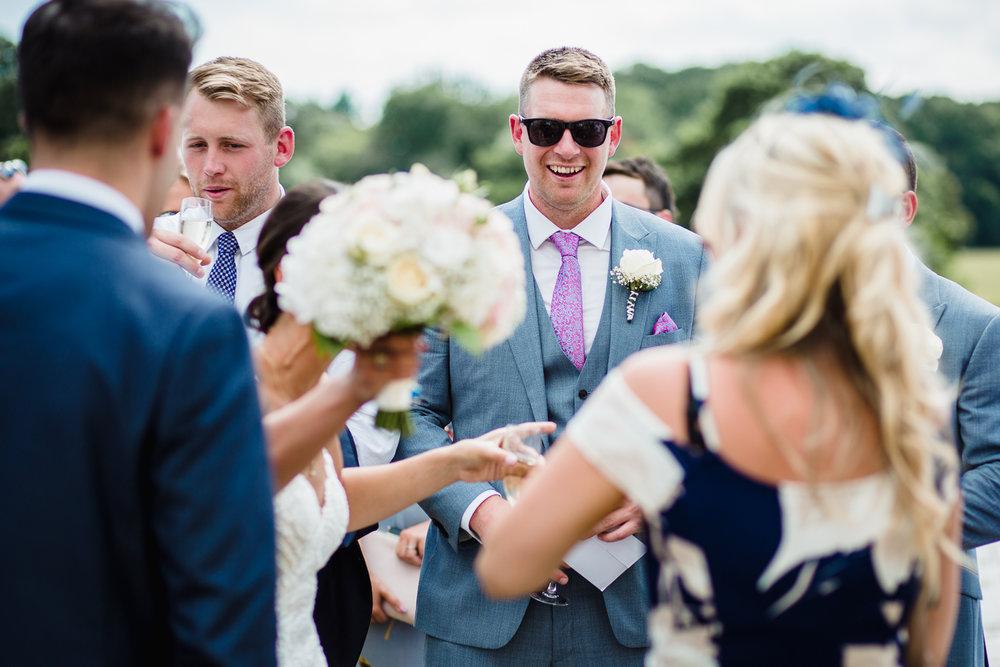 Rcokbeare_Manor_Wedding_Photographer_Exeter-56.jpg