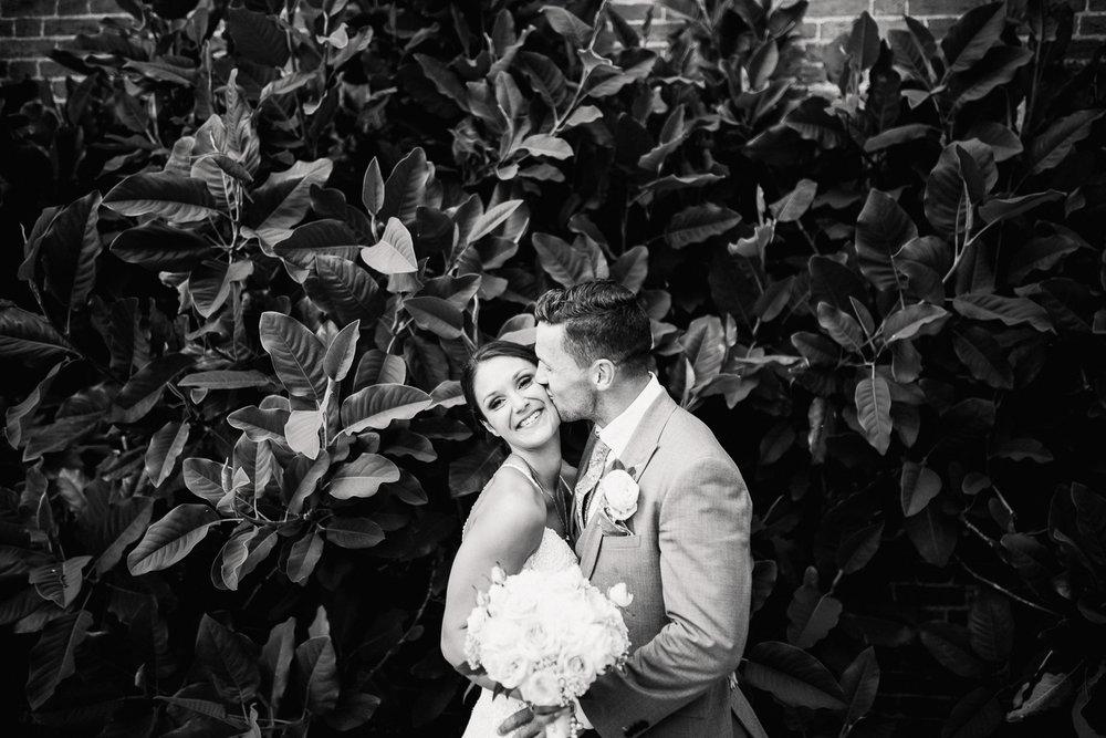 Rcokbeare_Manor_Wedding_Photographer_Exeter-69.jpg