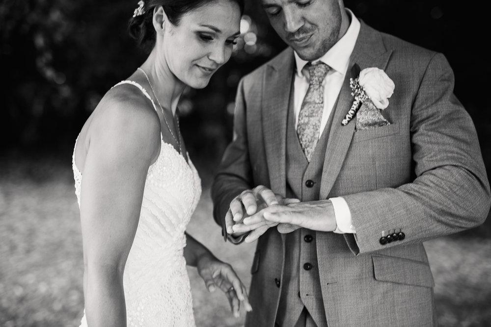 Rcokbeare_Manor_Wedding_Photographer_Exeter-72.jpg