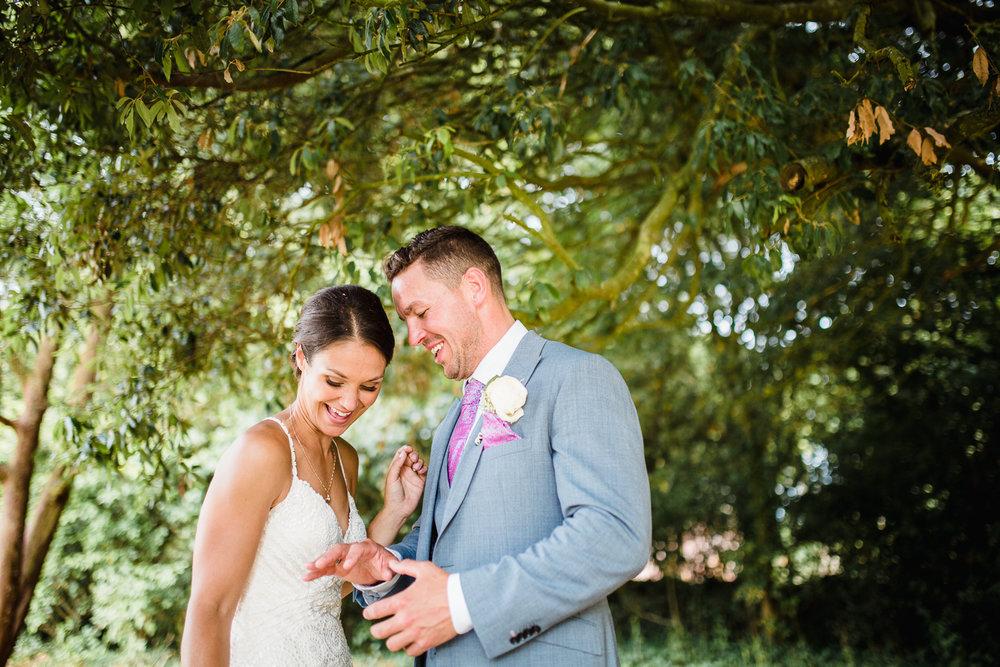 Rcokbeare_Manor_Wedding_Photographer_Exeter-71.jpg