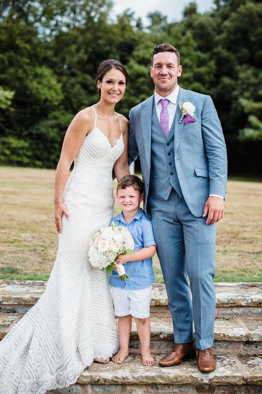 Rcokbeare_Manor_Wedding_Photographer_Exeter-73.jpg