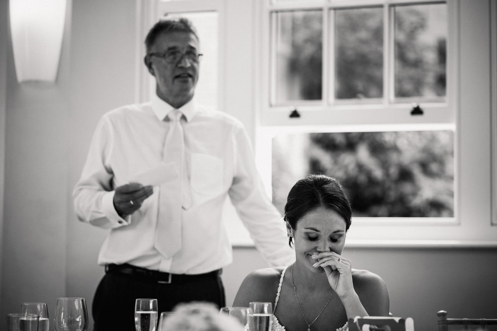 Rcokbeare_Manor_Wedding_Photographer_Exeter-75.jpg