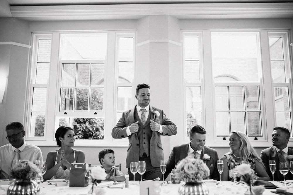 Rcokbeare_Manor_Wedding_Photographer_Exeter-77.jpg