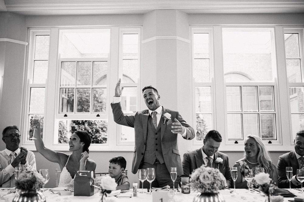 Rcokbeare_Manor_Wedding_Photographer_Exeter-78.jpg