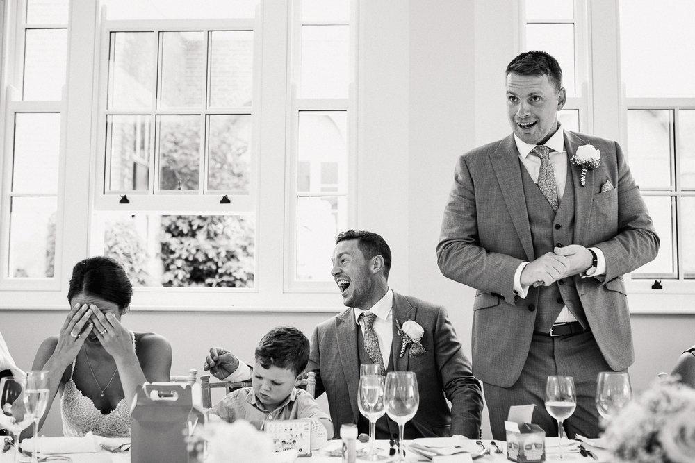 Rcokbeare_Manor_Wedding_Photographer_Exeter-83.jpg