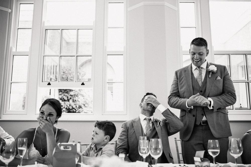 Rcokbeare_Manor_Wedding_Photographer_Exeter-88.jpg