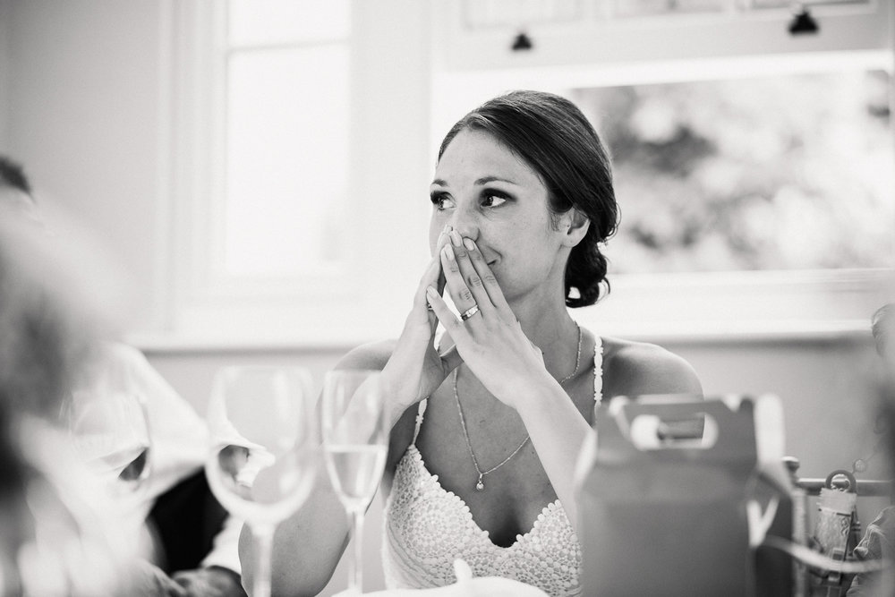 Rcokbeare_Manor_Wedding_Photographer_Exeter-90.jpg