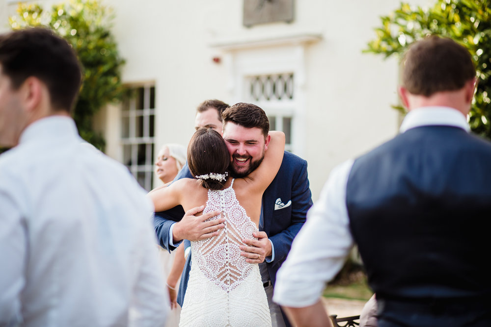 Rcokbeare_Manor_Wedding_Photographer_Exeter-92.jpg