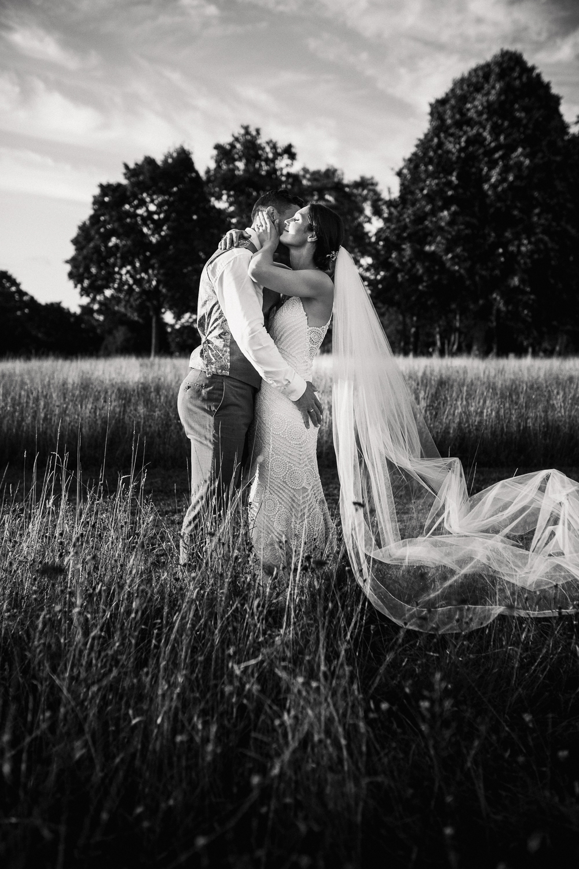 Rcokbeare_Manor_Wedding_Photographer_Exeter-96.jpg