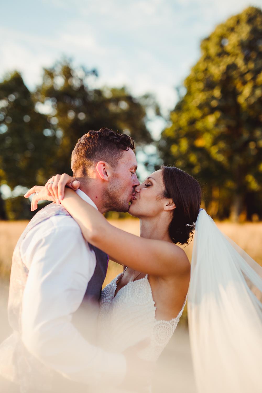 Rcokbeare_Manor_Wedding_Photographer_Exeter-98.jpg
