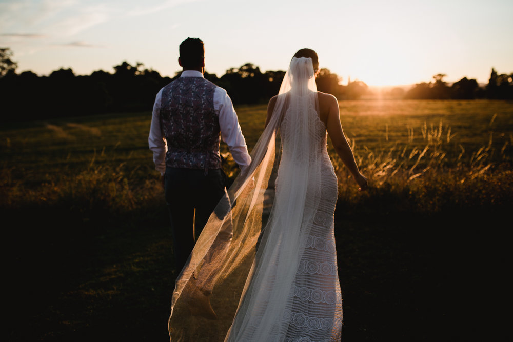 Rcokbeare_Manor_Wedding_Photographer_Exeter-99.jpg