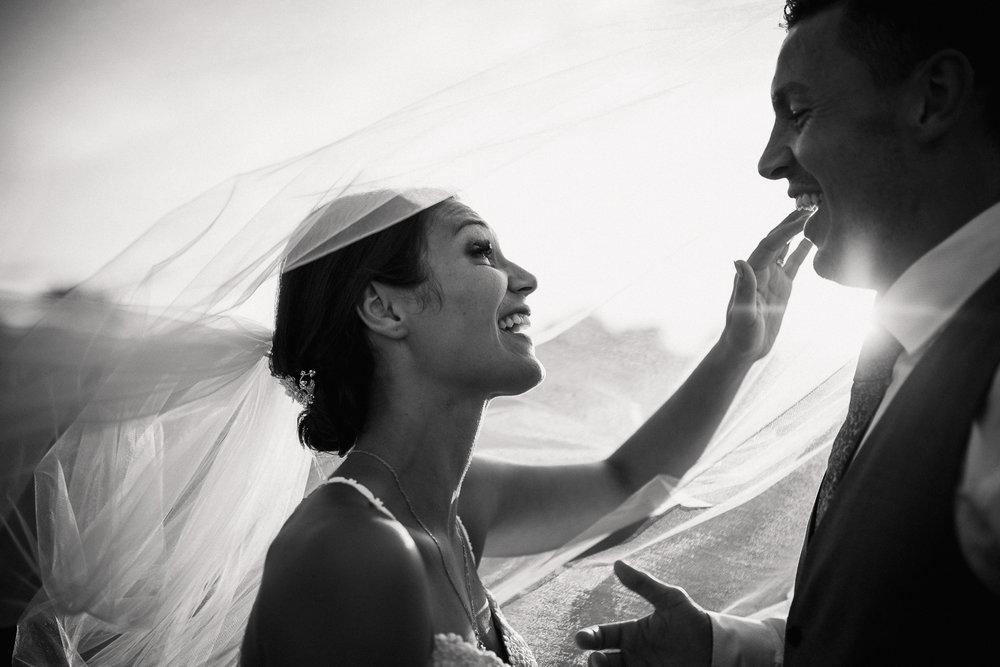 Rcokbeare_Manor_Wedding_Photographer_Exeter-100.jpg