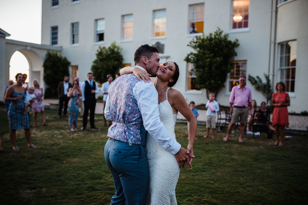 Rcokbeare_Manor_Wedding_Photographer_Exeter-103.jpg