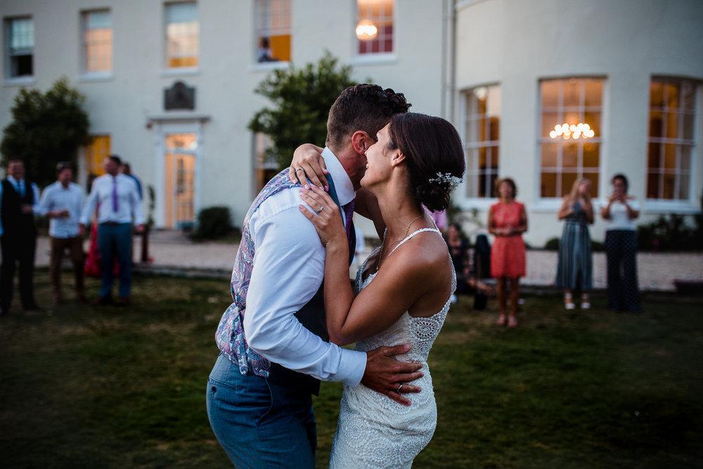 Rcokbeare_Manor_Wedding_Photographer_Exeter-104.jpg