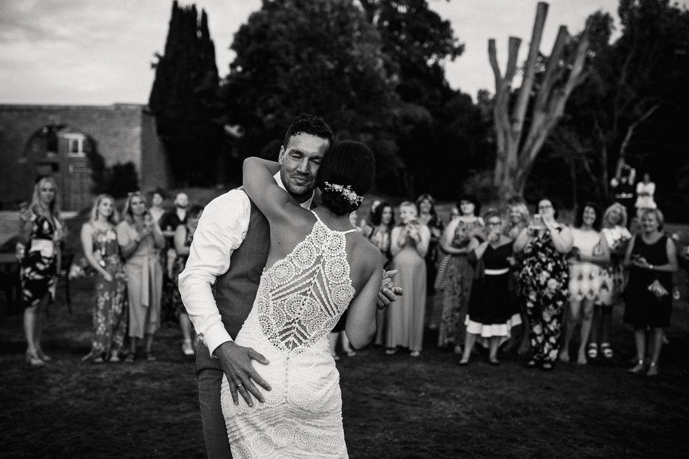 Rcokbeare_Manor_Wedding_Photographer_Exeter-105.jpg