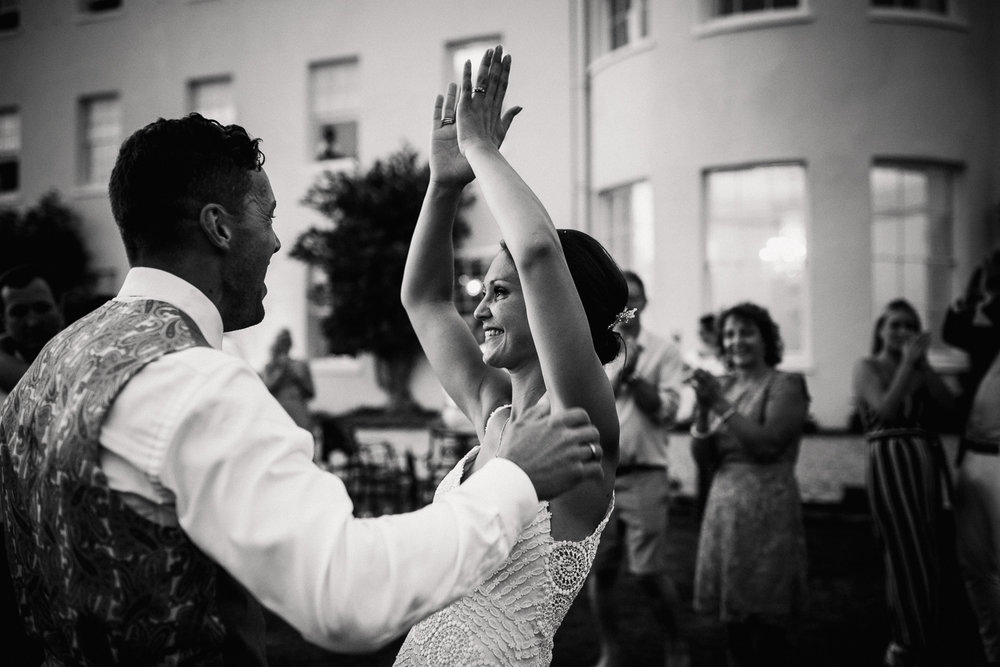Rcokbeare_Manor_Wedding_Photographer_Exeter-106.jpg