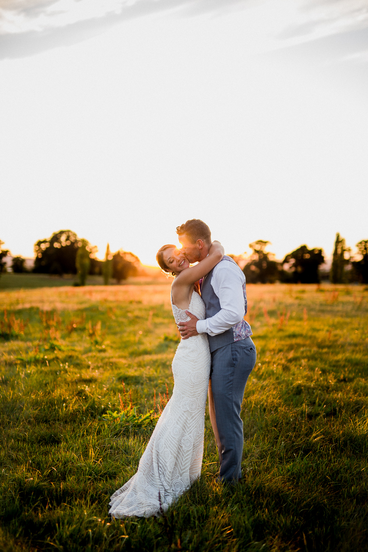 Rcokbeare_Manor_Wedding_Photographer_Exeter_makeup-3.jpg