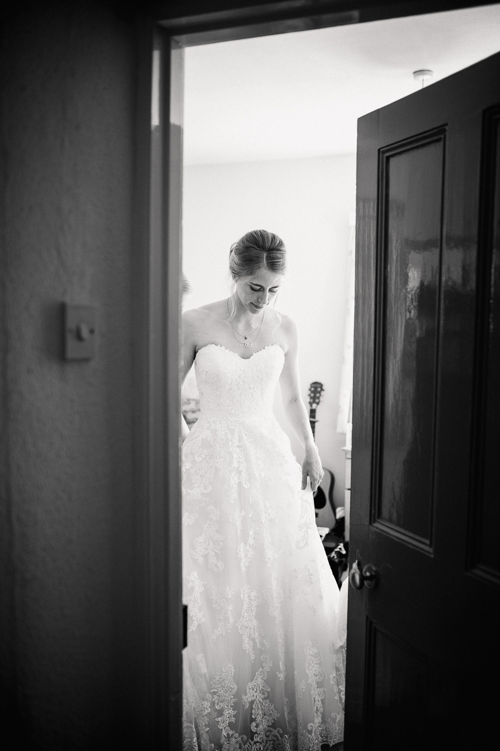Devon_Wedding_Photographer-10.jpg