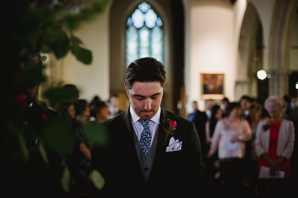 Devon_Wedding_Photographer-19.jpg
