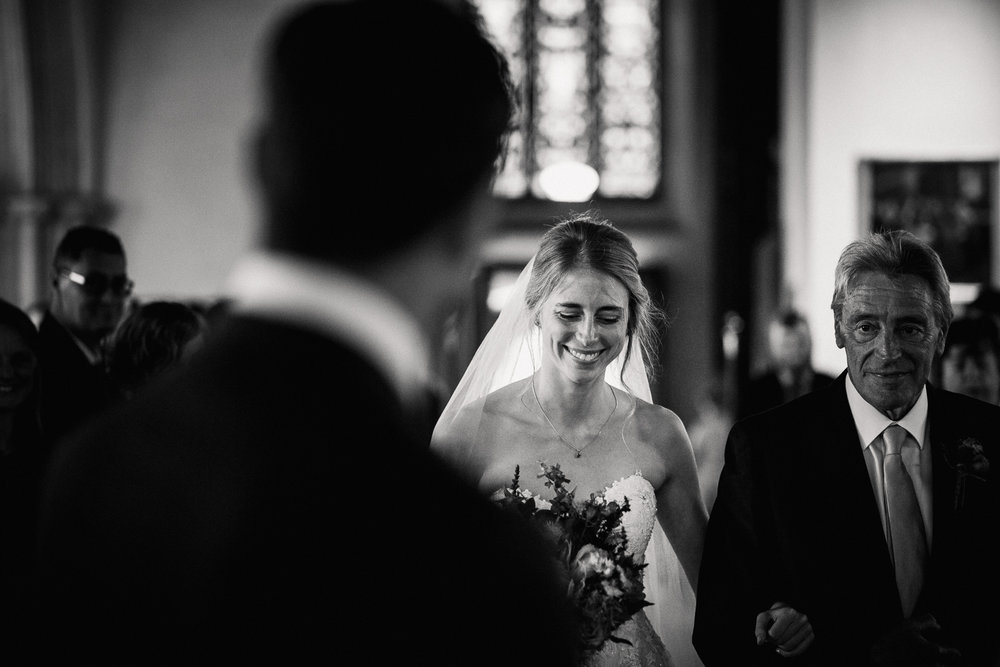Devon_Wedding_Photographer-23.jpg